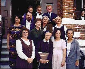 Profession 1996