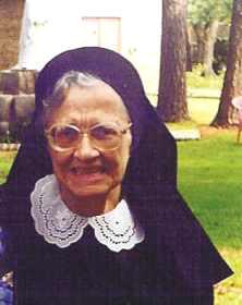 Sister Fidelis3