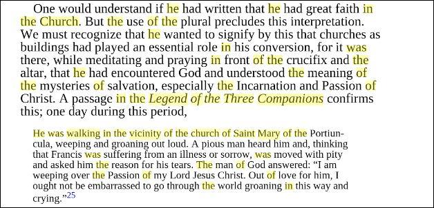 Quotation 3 Companions