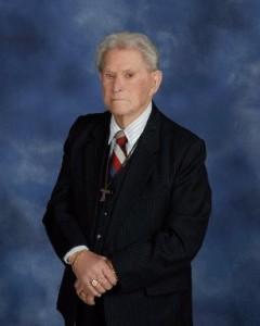 L. J. Reiss