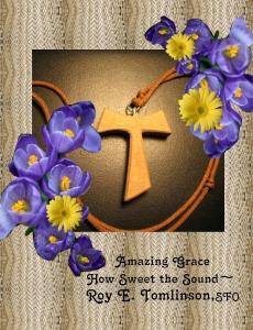 tom-prayer-card-front